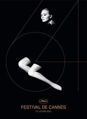 Festiwal Filmowy w Cannes / Festival de Cannes