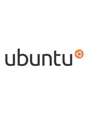 Ubuntu 11.10 - Oneiric Ocelot