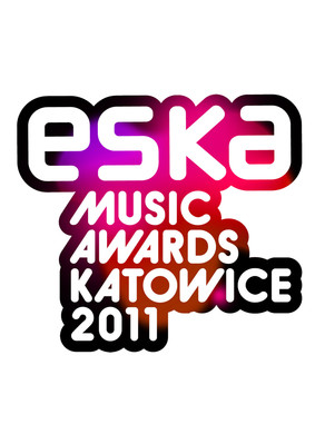 Eska Music TV