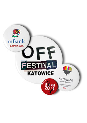 OFF Festival 2011
