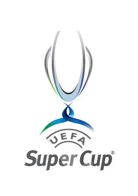 Superpuchar Europy UEFA / UEFA Super Cup