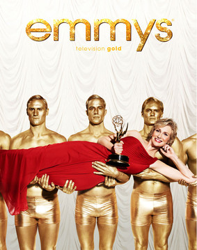Nagrody Emmy 2011 / Emmy Awards 2011