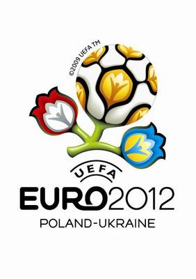 EURO 2012 - Losowanie grup