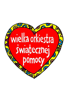 XX Finał Wielkiej Orkiestry Świątecznej Pomocy