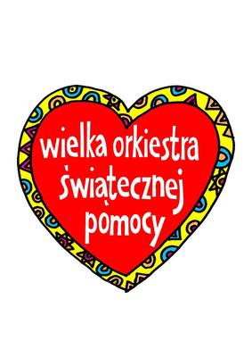 XXI Finał Wielkiej Orkiestry Świątecznej Pomocy