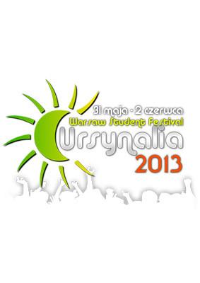 Ursynalia 2013 - Warsaw Student Festival