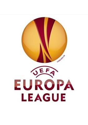 Liga Europy - 1/16 Finału / Europa League - Round Of 32