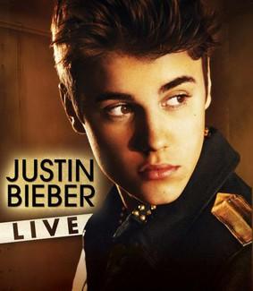 Justin Bieber - koncert w Polsce / Justin Bieber - Believe Tour
