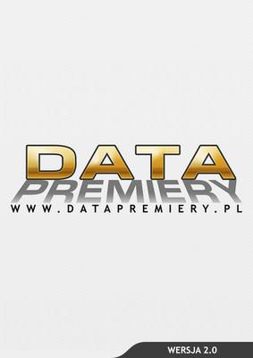 DataPremiery 2.0