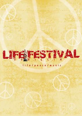Life Festival Oświęcim 2014