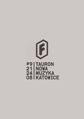Tauron Nowa Muzyka 2014