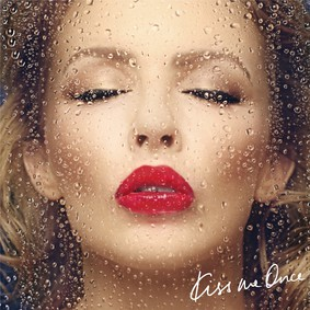 Kylie Minogue - koncert w Polsce / Kylie Minogue - Kiss me Once Tour 2014
