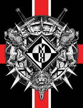 Machine Head - koncert w Polsce