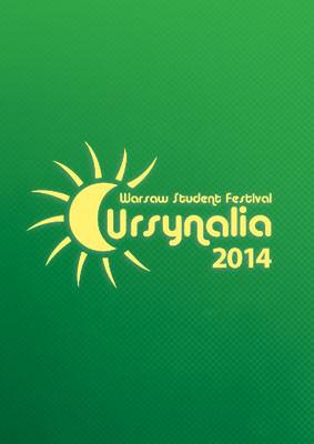 Ursynalia 2014 - Warsaw Student Festival