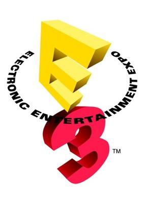 E3 Expo 2015