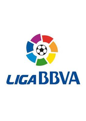 Primera División - Sezon 2014/15