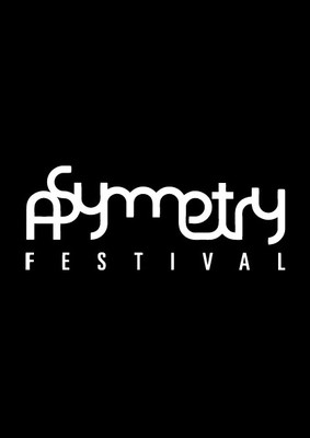 Asymmetry Festival 2015