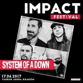IMPACT Festival 2017