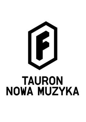 Tauron Nowa Muzyka 2017