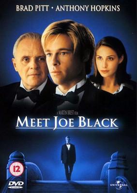 Joe Black / Meet Joe Black