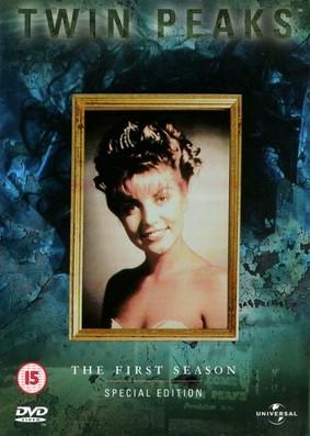 Miasteczko Twin Peaks - sezon 2 / Twin Peaks - season 2