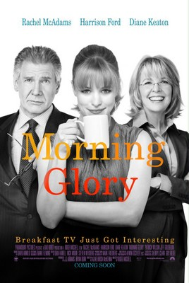 Dzień Dobry TV / Morning Glory