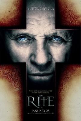 Rytuał / The Rite