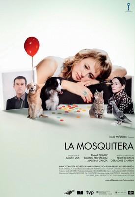 Moskitiera / La Mosquitera