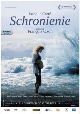 Schronienie / Le Refuge