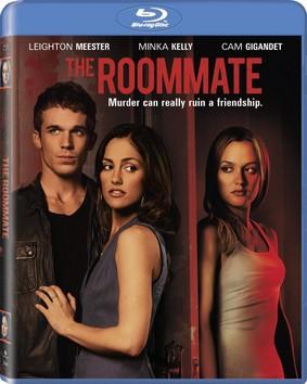 Współlokatorka / The Roommate
