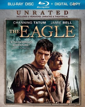 Dziewiąty Legion / The Eagle