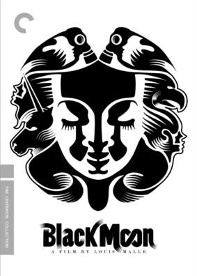 Black Moon