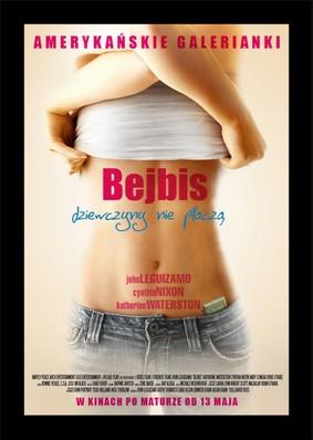 Bejbis / The Babysitters