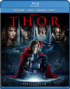 Thor 3D / Thor