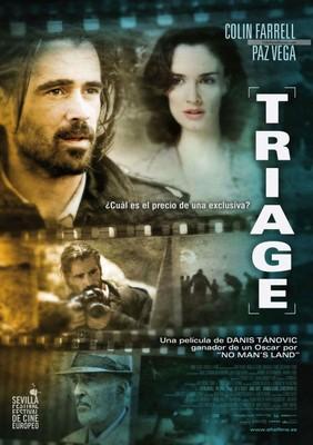 Selekcja / Triage