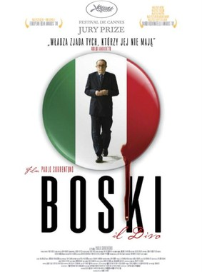 Boski / Il Divo