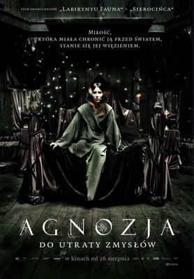 Agnozja / Agnosia