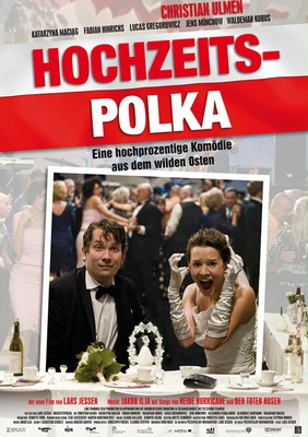 Weselna Polka / Hochzeitspolka