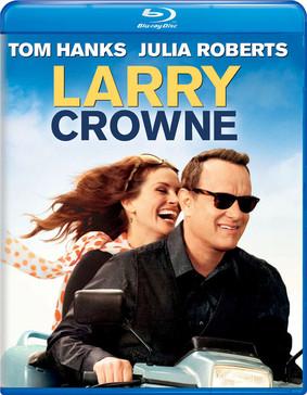 Larry Crowne - Uśmiech losu / Larry Crowne