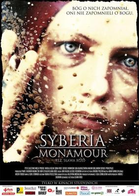 Syberia, Monamour / Siberia, Monamour