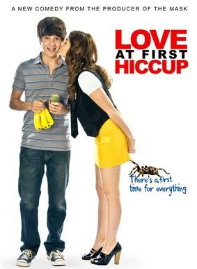Pierwszy raz / Love at First Hiccup