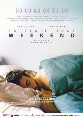 Zupełnie inny weekend / Weekend