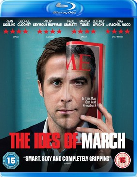 Idy marcowe / The Ides of March