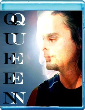 The Best of Queen and Freddy Mercury