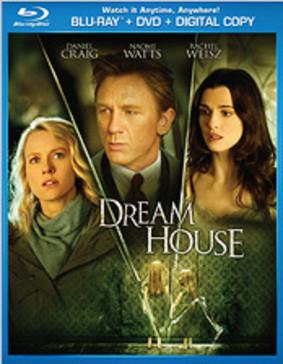 Dom snów / Dream House