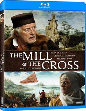 Młyn i krzyż / The Mill and the Cross