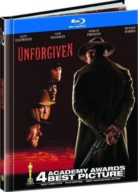 Bez przebaczenia / Unforgiven