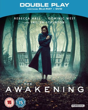 Szepty / The Awakening