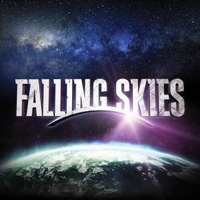 Wrogie niebo - sezon 1 / Falling Skies - season 1