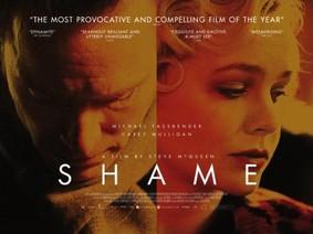Wstyd / Shame